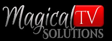 ms-tv-logo